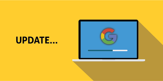 Google's 2018 Updates in Review: A Very Impactful Year for SEO
