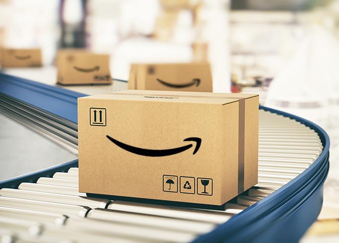 COVID-19 Update: Navigating Amazon Ads