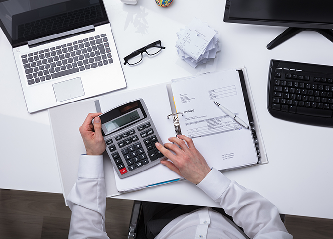 Small-Business Financial Resources for COVID-19 Hardships