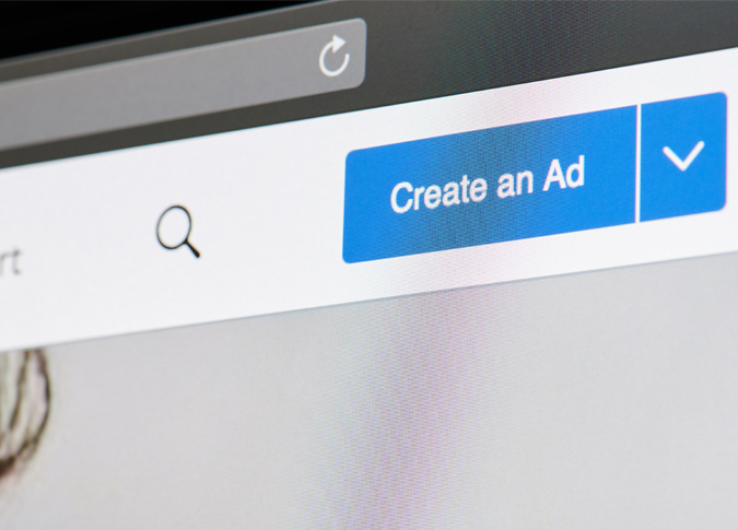 Take Advantage of Falling Digital Ad Rates this Month