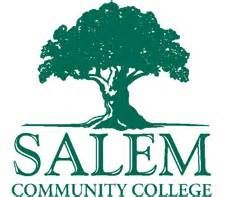 Salem Community College