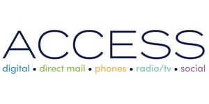 Access Marketing Services