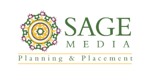 Sage Media Planning & Placement
