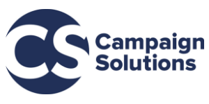 Campaign Solutions