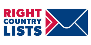 Right Country Lists