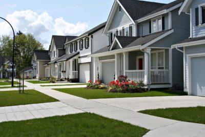 houses in ottawa neighborhoods
