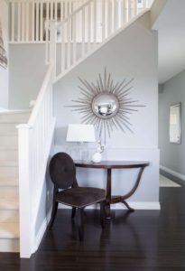 interior house painting by painters in Ottawa PG Paint & Design