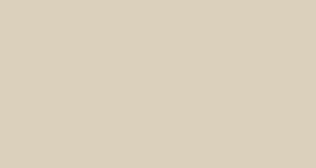 interior paint colour beige in eggshell paint finish