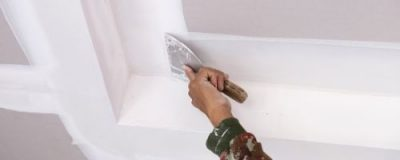 quality-interior-home-painters-in-ottawa