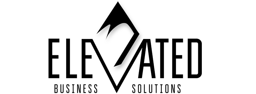 Elevated Business Solutions