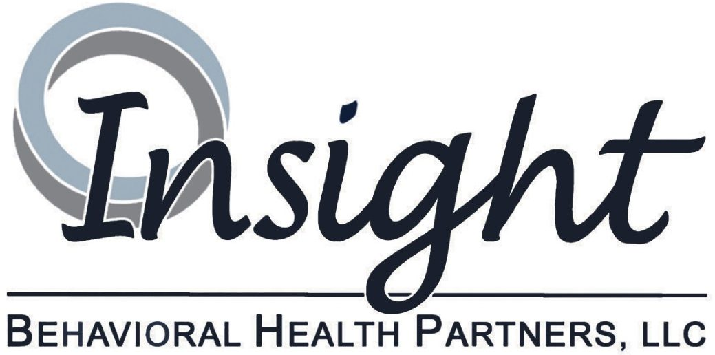 Insight Behavioral Health Partners