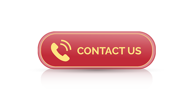 Contact-Us-Red-Button