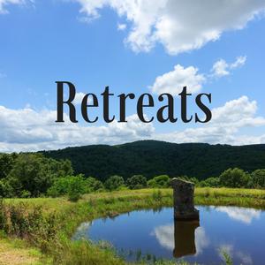 V. Retreats