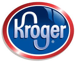 Kroger | Logopedia | Fandom