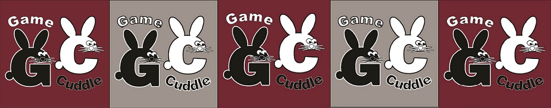 GameCuddle