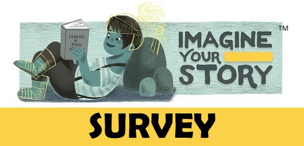 Survey SRP