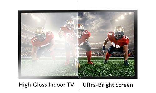 Sunbrite TV ultra bright