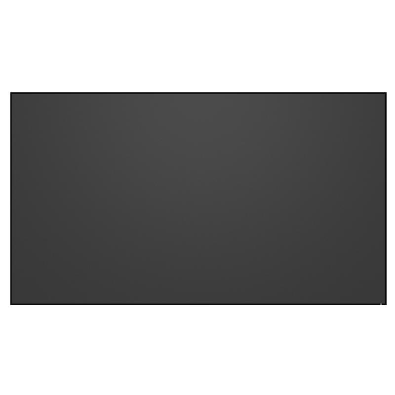 Black Diamond Screen Installers