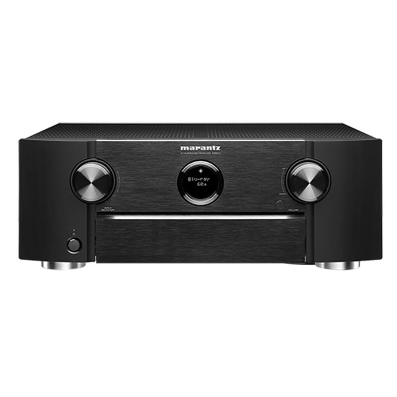 Marantz Home Theater System