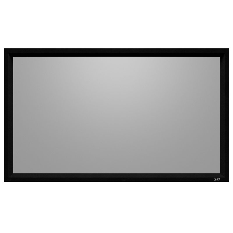 Screen Innovations Slate