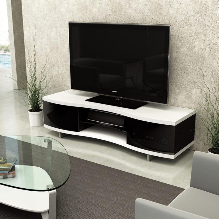 bdi entertainment furniture