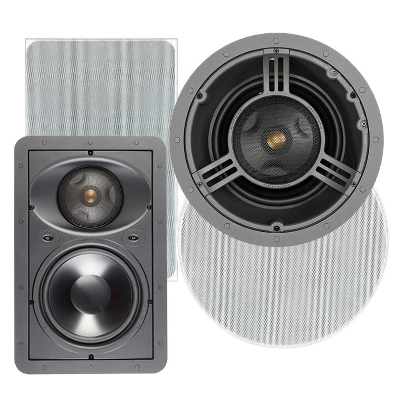 Monitor Audio IDC