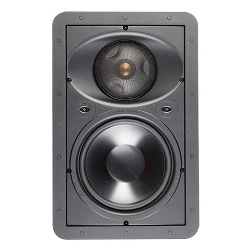 Monitor Audio W265IDC