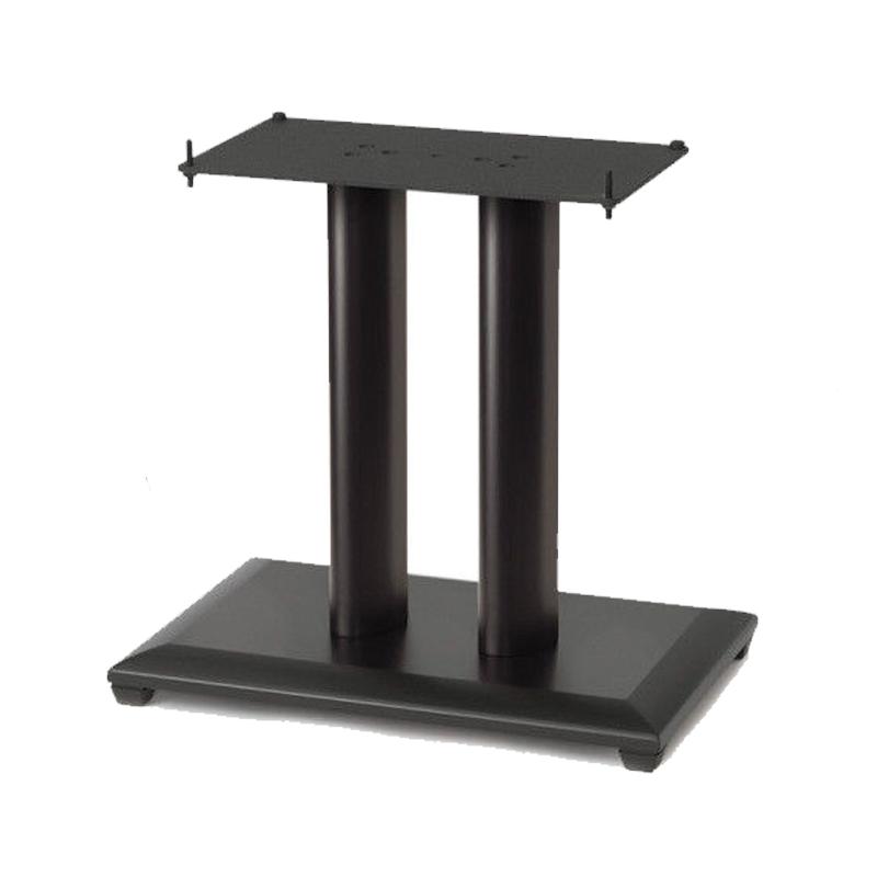 Speaker Stand SSNFC18B