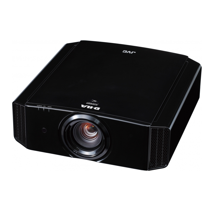 JVC DLA-X790R Projector