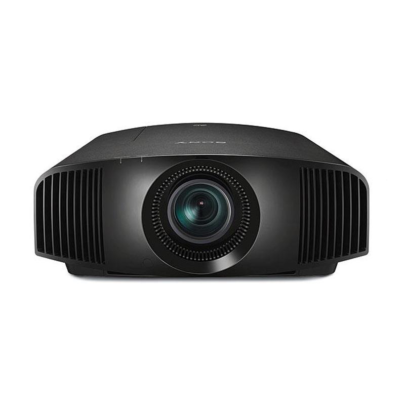 SONY VPLVW295ES Projector
