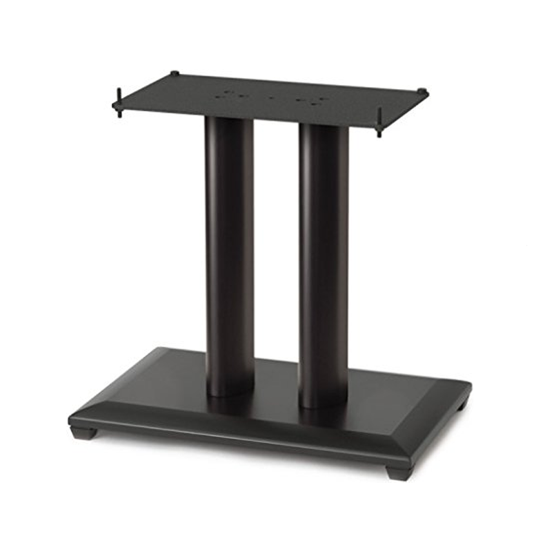 Sanus center speaker stand