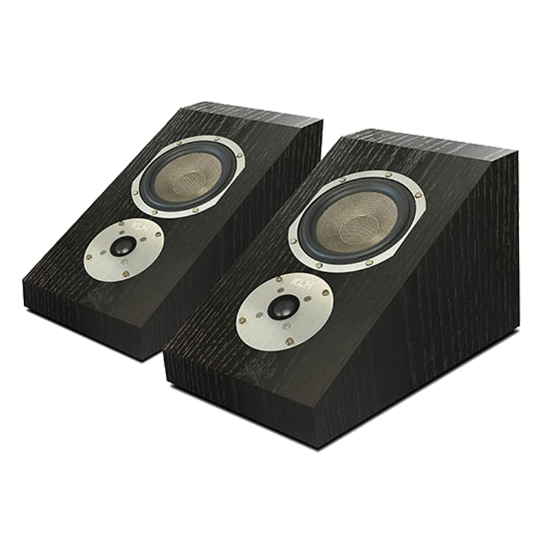 KLH Broadway Elevation Speaker