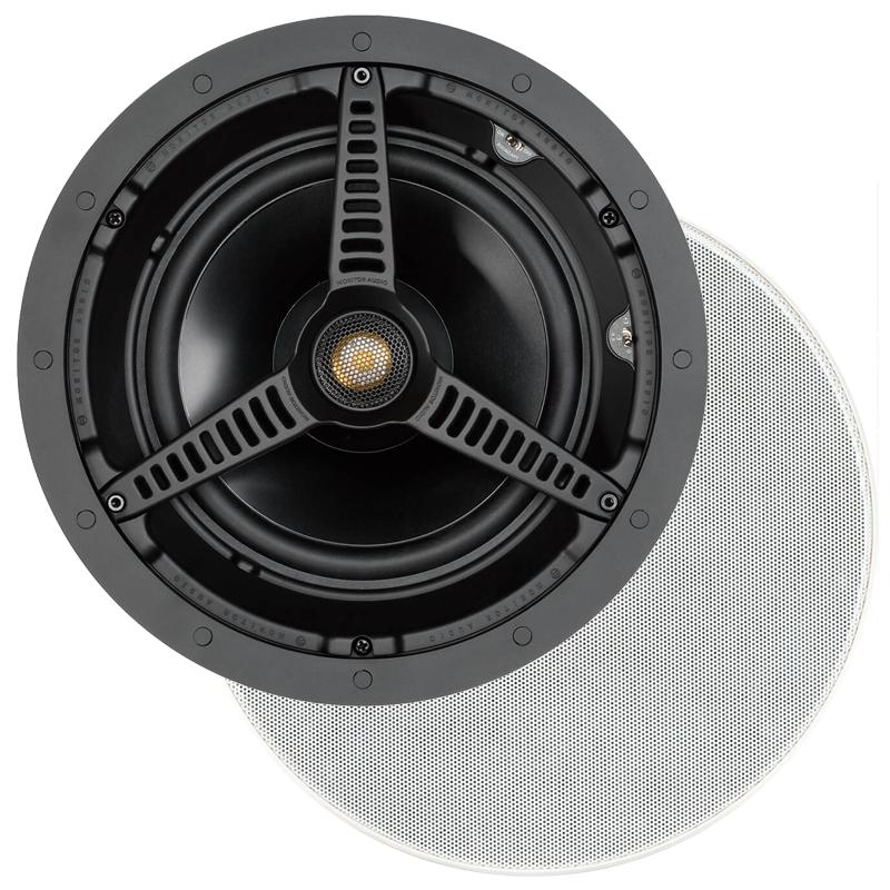 Monitor audio C280 speaker