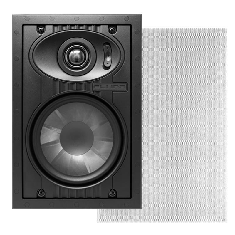 Elura Blu Label S6.5IW