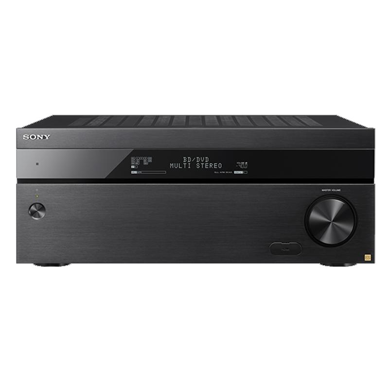 SONY STR-ZA5000ES AV Receiver
