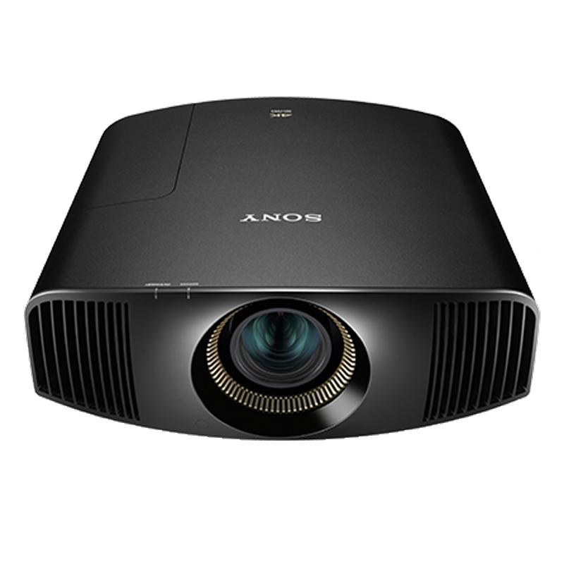 SONY VPLVW695ES Projector