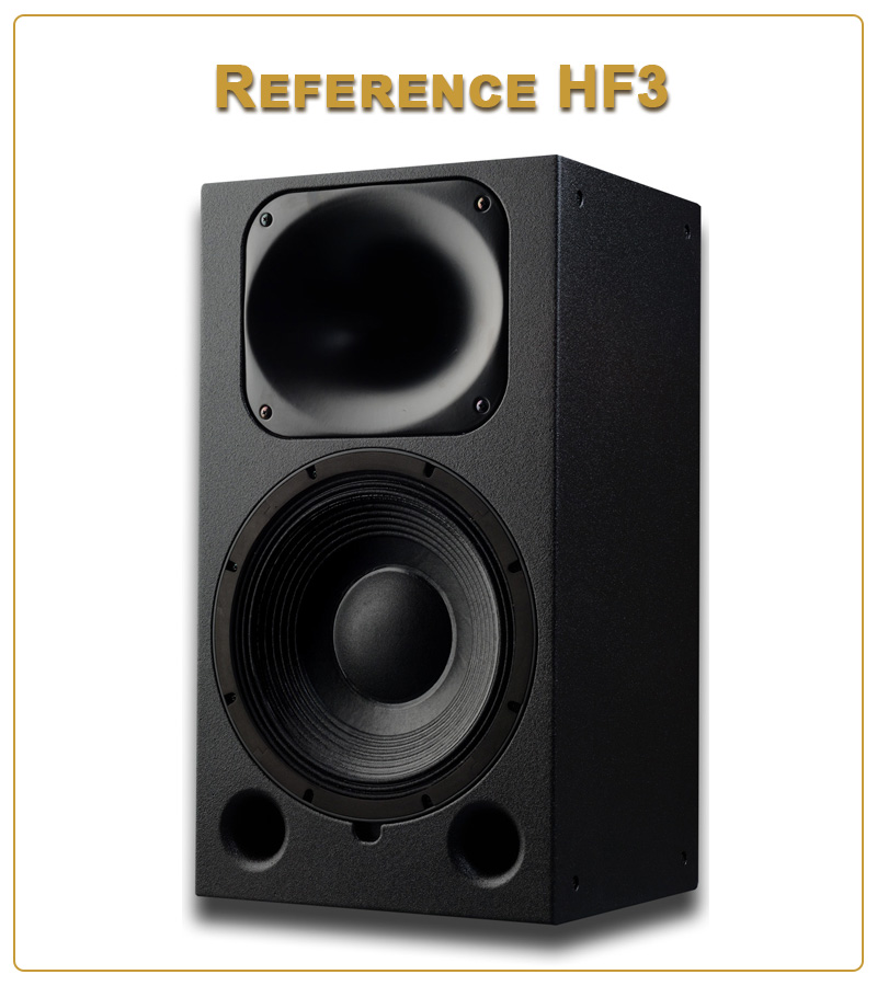 Reference HF 3 Custom Home Theater Design Houston