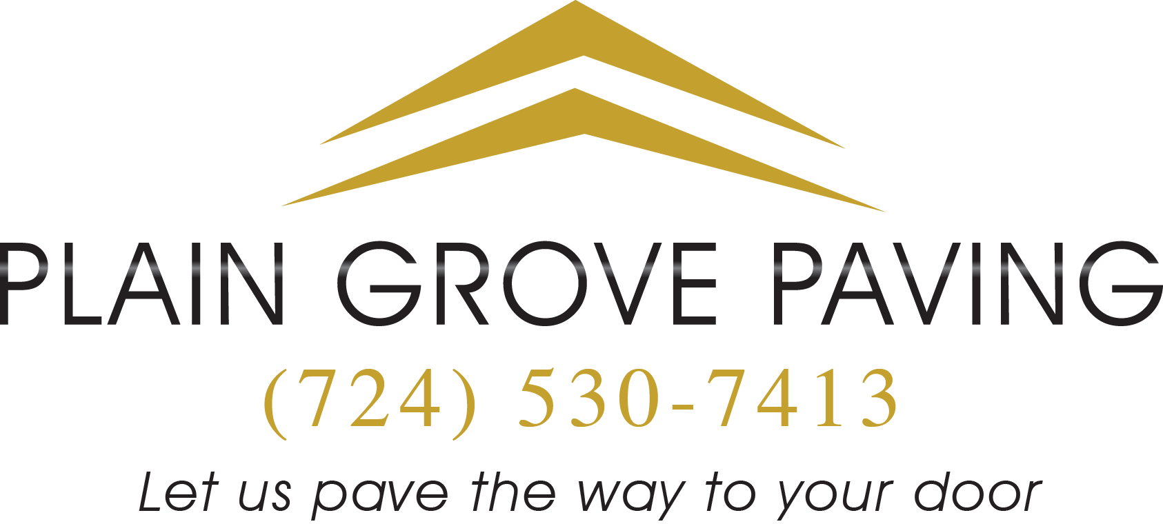 Plain Grove Paving – Western Pennsylvania Paving and Asphalt Services offering asphalt paving services in slippery rock, mercer and surround areas.