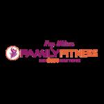FamilyFitness-logo
