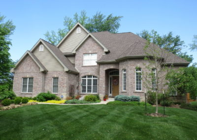 MK Custom Homes Builders