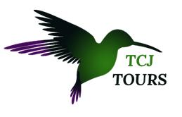 TCJ Tours