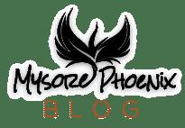 Mysore Phoenix - ashtanga- yoga - Mysore style - Karen Kelley