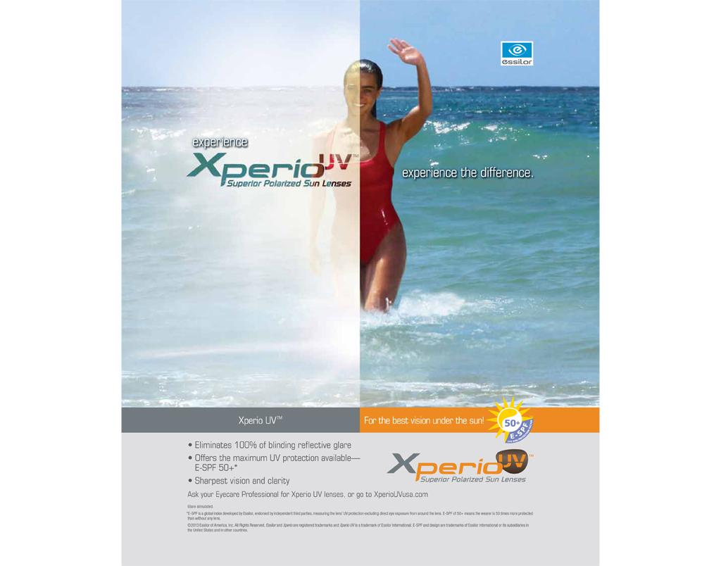 Xperio_Consumer_Ad