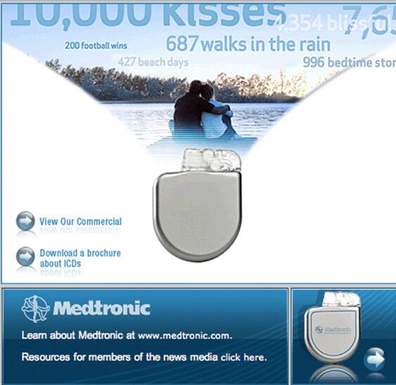 medtronic_print1