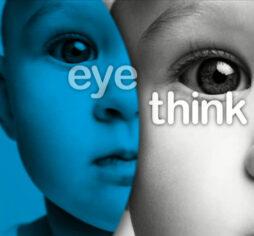 eyesyoukeep_tv