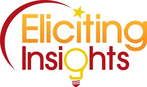 Eliciting Insights