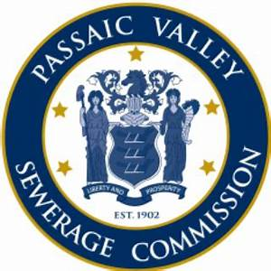 Passaic Valley Sewerage Commission Selects Grant for Major Expansion