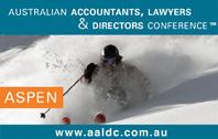 AALDC Logo