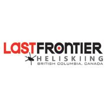 Last Frontier Logo (Thumbnail)