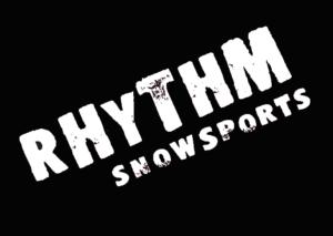 Rhythm Snowsports Small